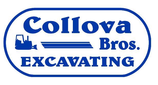 Collova Companies